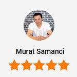 Murat Samanci