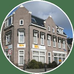 RBN belastingadvies het fiscaal juridische advieskantoor