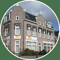 RBN belastingadvies en fiscaal juridisch advieskantoor