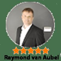 Raymond van Aubel